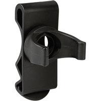 Поясной крепеж для Led Lenser P14,M14