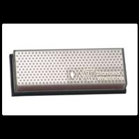 """Алмазный точильный камень Whetstone™ DMT 6"""" W6FP"""