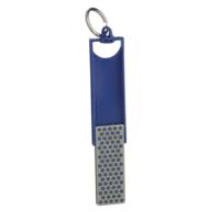 Точилка алмазная Mini-Sharp® F70C