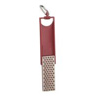 Точилка алмазная Mini-Sharp® F70F