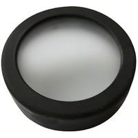 Фильтры Ferei Glass Filter Kit W160 F