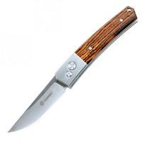 Нож Ganzo G7361-WD1