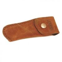 Чехол MAM Strong Leather bag №1, №3002