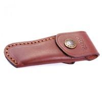 Чехол MAM Strong Leather bag №3, №3004