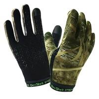 Водонепроницаемые перчатки DexShell Drylite (RealTree® MAX-5®) DG9946RTC