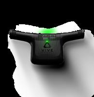 Адаптер HTC Vive Wireless Adapter - PC (99HANN010-00)