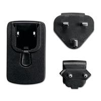 Адаптер для зарядки спортивных навигаторов Garmin от резетки