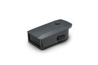 Аккумулятор для квадрокоптера DJI MAVIC Part26 Intelligent Flight Battery