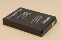 Аккумулятор для Sigma mobile X-treme PQ15/PQ16 3600 mAh