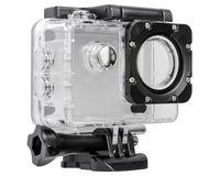 Аквабокс для экшн камеры Sigma mobile X-sport C10