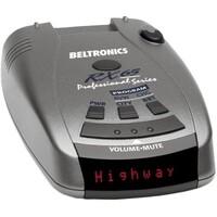Антирадар (радар-детектор) Beltronics RX 65