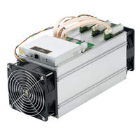 ASIC майнер Bitmain Antminer S9 BITCOIN MINER 13.5TH/S