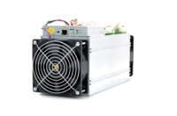 ASIC майнер Bitmain Antminer S9 BITCOIN MINER 14.0T WITH POWER SUPPLY APW3++-12-1600-A3