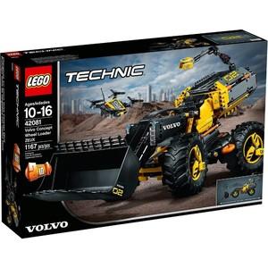 Авто-конструктор/Классический конструктор LEGO Technic ...