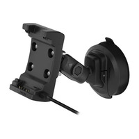 Автокрепление для Garmin Montana 700/750 Suction Cup Mount with Speaker
