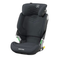 Автокресло Cybex Solution Z i-Fix Soho Grey mid grey (520002387)