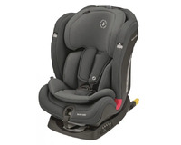 Автокресло Maxi-Cosi Titan Plus Authentic Grey (8834550110)
