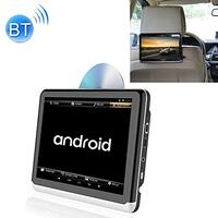 Автомагнитола Rongchao A10D Universal Car Seat Player