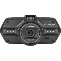 Автомобильный видеорегистратор Truecam A7S