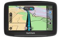 Автонавигатор TomTom Start 52