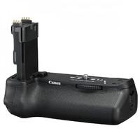 Батарейный блок Canon BG-E21