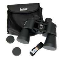 Бинокль Bushnell Falcon 10x50 Wide Angle (133450)