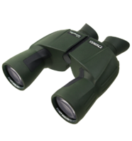 Бинокль Steiner Nighthunter XP 10x42