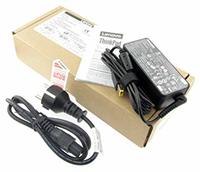 Блок питания для ноутбука Lenovo ThinkPad 45W AC Adapter SlimTip (0B47036)
