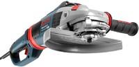 Болгарка (угловая шлифмашина) Bosch GWS 24-230 LVI (0601893F00)