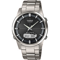 Часы Casio LCW-M170TD-1AER