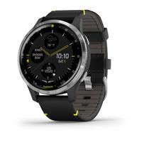 Часы Garmin D2 Air GPS Smartwatch for Aviators