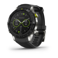 Часы Garmin MARQ™ Athlete Modern Tool Watch