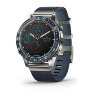 Часы Garmin MARQ™ Captain Modern Tool Watch