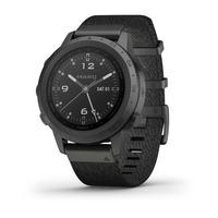 Часы Garmin MARQ™ Commander Modern Tool Watch