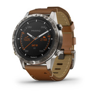 Часы Garmin MARQ™ Expedition Modern Tool Watch