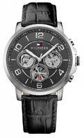 Часы Tommy Hilfiger 1791289