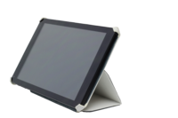 Чехол для планшета Sigma mobile X-style Tab A101/A102