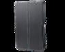 Чехол для планшета Sigma mobile X-style Tab A103