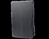 Чехол для планшета Sigma mobile X-style Tab A81