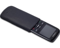 Чехол для Sigma mobile Comfort 50 Elegance / SLIM / Light Dual SIM