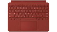 Чехол-клавиатура для планшета Microsoft Surface Go SIG Type Cover (KCS-00084)