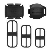 Датчик частоты вращения педалей/скорости Garmin Bike Speed Sensor 2 and Cadence Sensor 2 Bundle