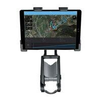 Держатель для планшетов Tacx Bracket for tablets