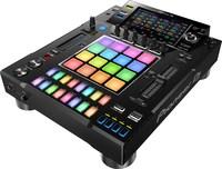 DJ семплер Pioneer DJS-1000
