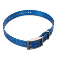 Дополнительный сменный ошейник для Garmin DC50/T5/T10/TT15 Collar Strap