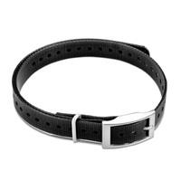Дополнительный сменный ошейник для Garmin T5mini/TT15mini Collar Strap Square Buckle