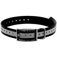 Дополнительный сменный ошейник для Garmin DC50/T5/TT15 Collar Strap
