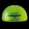 Эхолот Deeper Smart Sonar CHIRP+ с эксклюзивным зимним комплектом