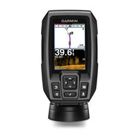 Эхолот Garmin Striker 4cv