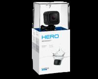 Экшн-камера GoPro HERO Session (CHDHS-104)